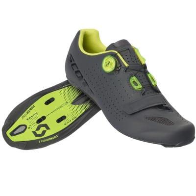 Scott Road Vertec Boa Rennrad Schuhe