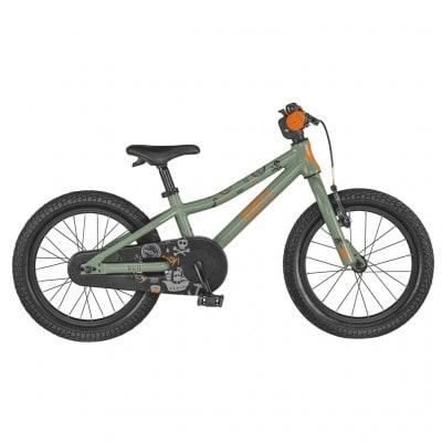 Scott Roxter 16 Bike Kinderfahrrad MTB
