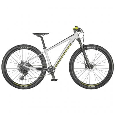 Scott Scale 710 Bike 27.5 Jugendrad