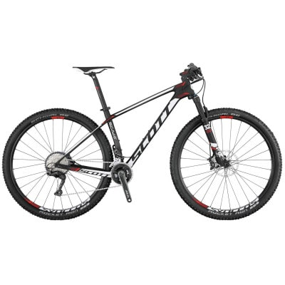 Scott Scale 920 29 Zoll Mountainbike