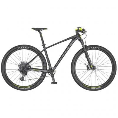 Scott Scale 970 Hardtail Mountainbike