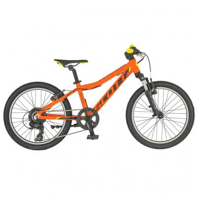 Scott Scale JR 20 Kinderfahrrad MTB