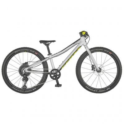 Scott Scale RC 400 Bike Jugendbike MTB Hardtail