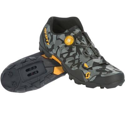 Scott SHR-Alp RS MTB-Schuhe