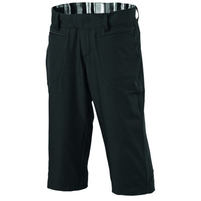 Scott Sky 3/4 loose fit Radhose Damen