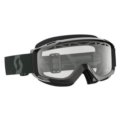 Scott Split OTG Crossbrille