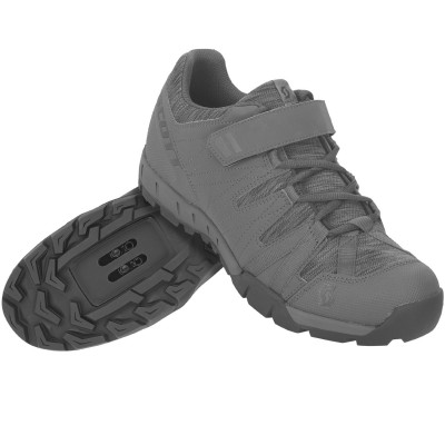Scott Sport Trail MTB Schuhe