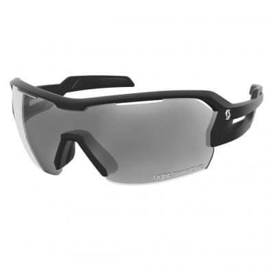 Scott Spur LS Fahrradbrille