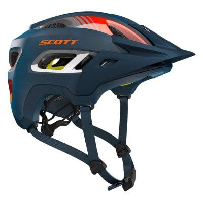 Scott Stego MTB Fahrradhelm