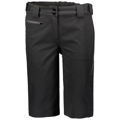 Scott Trail 10 Bike-Shorts Damen