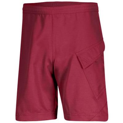 Scott Trail 10 Junior Bike-Shorts Kinder