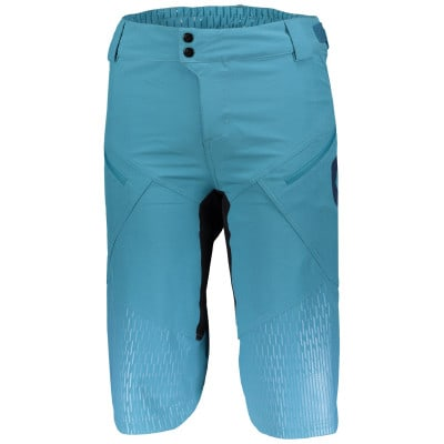 Scott Trail 20 Bike-Shorts Herren
