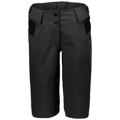 Scott Trail 20 Bike-Shorts Damen