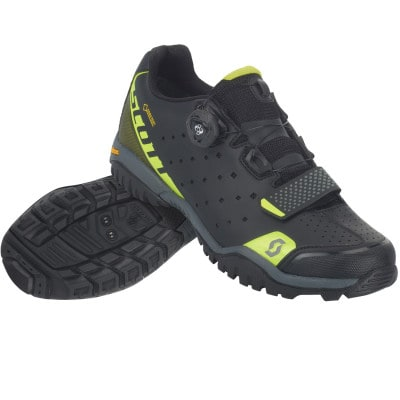 Scott Trail Evo Gore-Tex MTB Schuhe