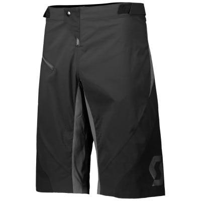 Scott Trail Progressive Shorts Herren
