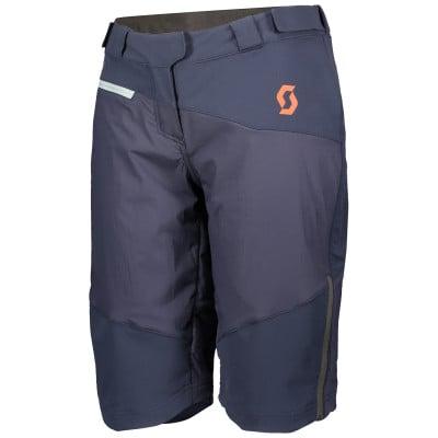 Scott Trail Storm Alpha Bike-Shorts Damen