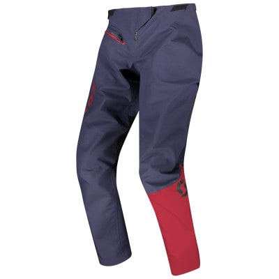 Scott Trail Storm WP Pant Herren