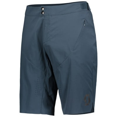 Scott Trail Tech Bike-Shorts Herren