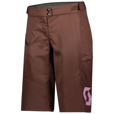 Scott Trail Vertic Bike-Shorts Damen