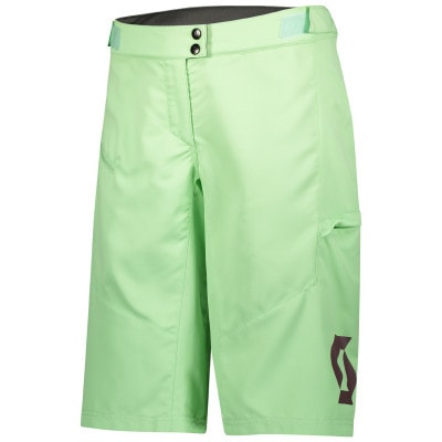 Scott Trail Vertic Bike-Shorts Damen