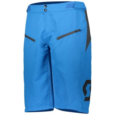 Scott Trail Vertic Bike-Shorts Herren