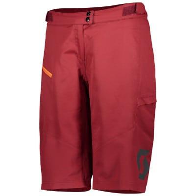 Scott Trail Vertic Shorts Damen