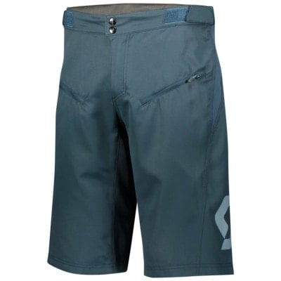 Scott Trail Vertic Bike-Shorts Herren