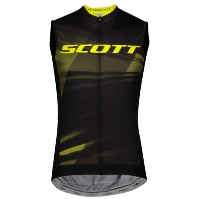 Scott RC Pro W/O SL Trikot Herren