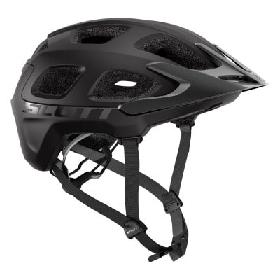 Scott Vivo MTB-Helm