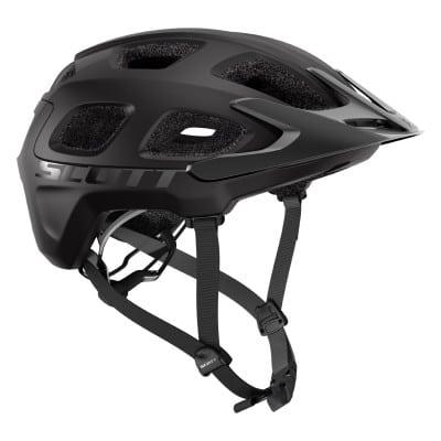 Scott Vivo MTB-Helm