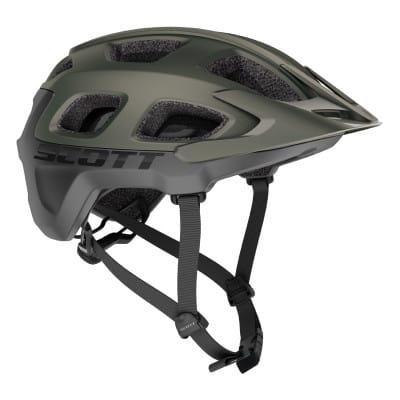 Scott VIVO Plus MTB Helm
