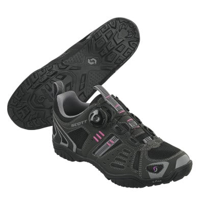 Scott MTB Trail Boa Lady MTB-Radschuhe Damen