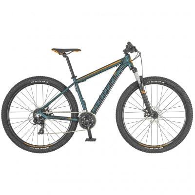 Scott Aspect 770 Co Hardtail Mountainbike