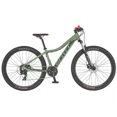 Scott Contessa 730 Hardtail Damen Mountainbike