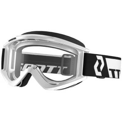 Scott Recoil XI Crossbrille