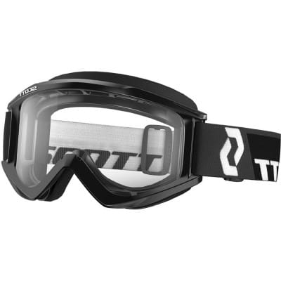 Scott Recoil XI Crossbrille