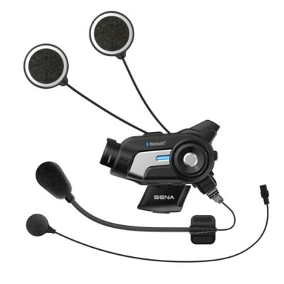 Sena 10C Kommunikationsanlage
