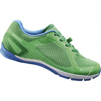 Shimano SH-CT41G MTB Schuhe