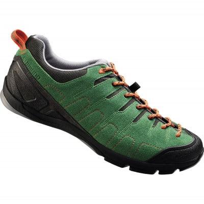Shimano SH-CT80R MTB Schuhe