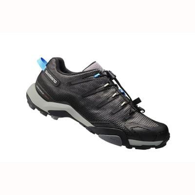 Shimano MT44 LG MTB-Schuhe Damen