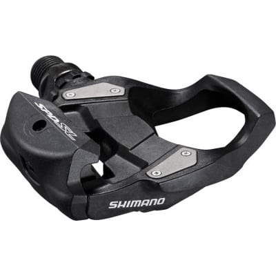 Shimano PD-RS500 Road Pedale