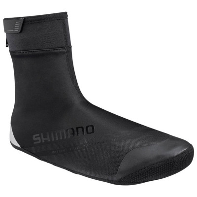 Shimano S1100X Soft Shell MTB-Überschuhe