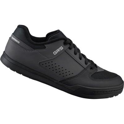 Shimano SH-GR5 MTB Schuhe