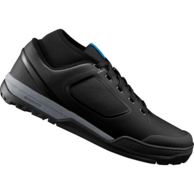 Shimano SH-GR7L MTB Schuhe
