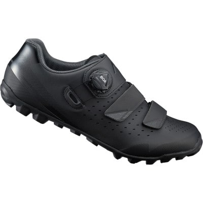 Shimano ME4 Enduro MTB Schuhe