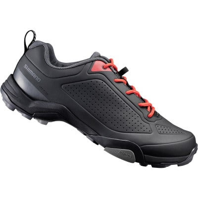 Shimano MT3 Touring Explorer MTB-Schuhe
