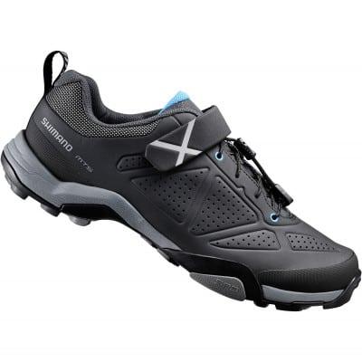 Shimano MT 5 Touring Explorer MTB-Schuhe