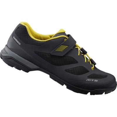 Shimano MT501 MTB-Schuhe