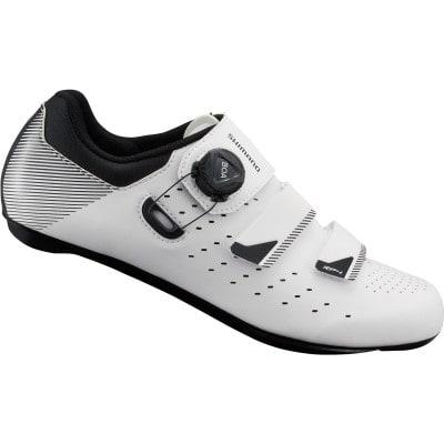 Shimano SH-RP400 Rennrad Schuhe
