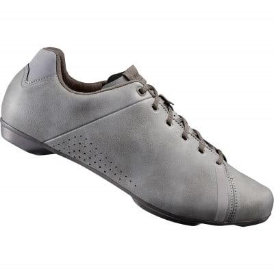 Shimano SH-RT4M Touring Schuhe